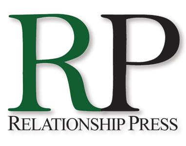 RP-Logo-382x300